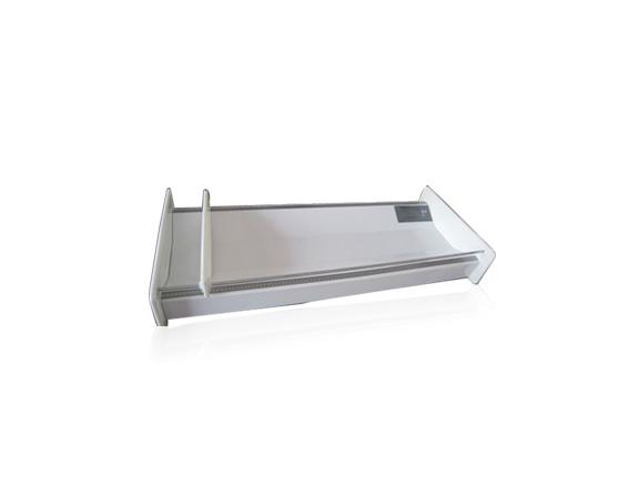 卧式身高体重测量仪